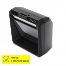 Стационарный сканер штрих-кода Mertech 7700 P2D