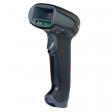Сканер штрих-кода Honeywell Metrologic 1900 Xenon