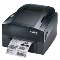 Термотрансферный принтер GODEX G300