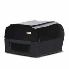 Изменить  Термотрансферный принтер этикеток MPRINT TLP300 TERRA NOVA