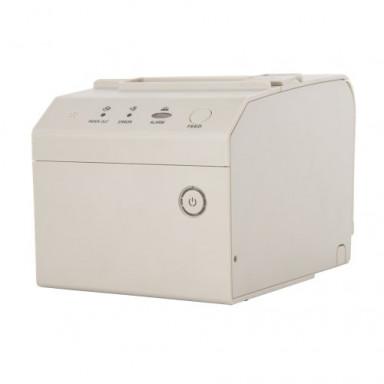 Принтер чеков MPRINT T80
