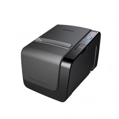 Чековый термопринтер HWASUNG HP-283