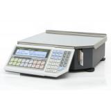 Весы с печатью этикеток Штрих - ПРИНТ ФI 15-2.5 Д2 (H) (v.4.5)