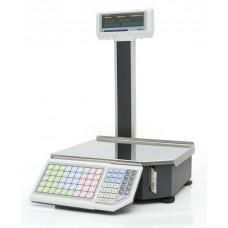 Весы с печатью этикеток Штрих - ПРИНТ М 15-2.5 Д1 (H) (v.4.5)