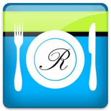Microinvest Restaurant для Android