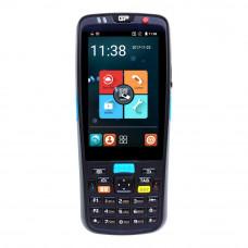 GlobalPOS GP-C5000