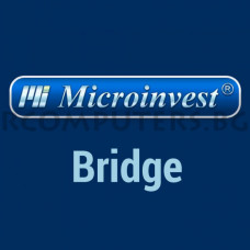 Microinvest Bridge