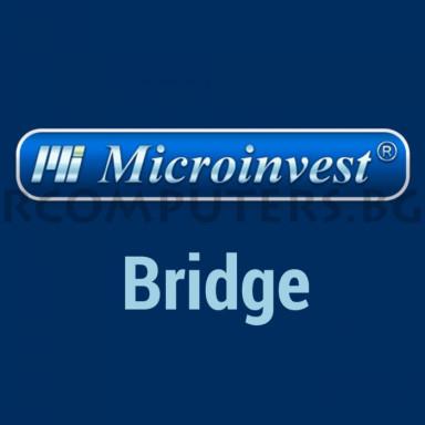 Microinvest Bridge